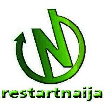 RestartNaija