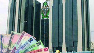 causes of corruption in Nigeria
