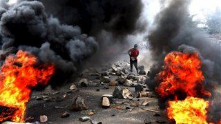Tribalism in Nigeria
