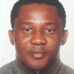 Anthony Onyeuwaoma