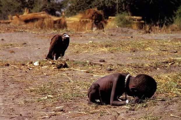 Defining Africa Restartnaija