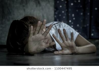 rape in Nigeria restartnaija