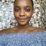 Ujunwa Mary Anyaegbu